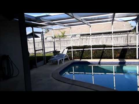 Largo Home For Sale With Mother In Law Suite Youtube