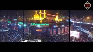 Клип Помни Хусейна (а), посвящается всем помнящим Господина мучеников!