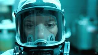Splice, Experimento Mortal (Splice) (Vincenzo Natali, EEUU, 2009) - Official Trailer thumbnail