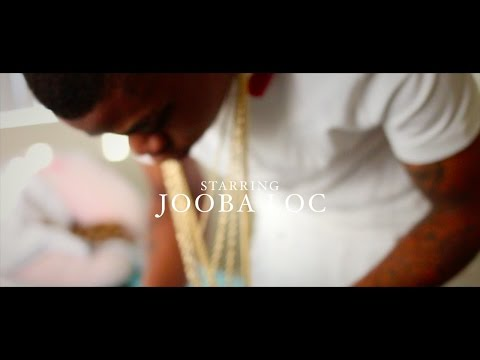 Jooba Loc - Outro (Official Video) Shot by @rwfilmss