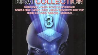 Zippora -  Lotus Eater Reloaded