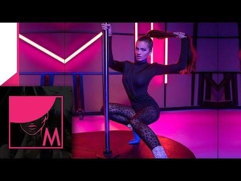 Milica Pavlovic - Ne secam se - (Official Video 2018)
