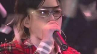 Seotaiji - Vladivostok - 05. Live Wire [Live]