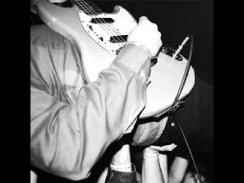 Ty Segall Band - Live In San Francisco