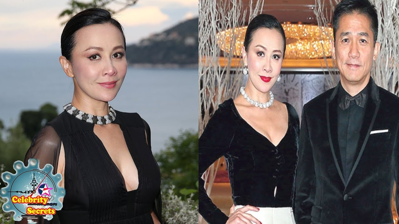 Communication on this topic: Jeananne Crowley, carina-lau/