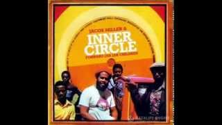 Inner Circle     Healing of the nation