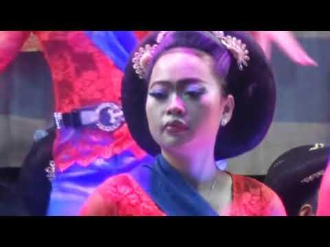Jaipongan Dewi Ratna Karawang Track 10