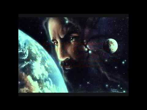AMIGHTYWIND Prophecy 115 Beware Of The Totalitarian Dictatorship Coming To America And The World!