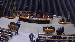 Eduardo Bolsonaro: MP pede 20 anos de cadeia para cunhado de Ana Hickmann