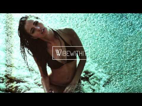 Justin Timberlake - What Goes Around... Comes Around (MUTO Remix)