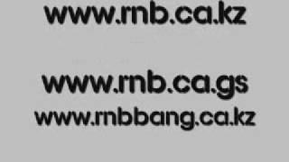 Amr Diab - Osad Einy - w/t Download Link & lyrics - www.RNB.ca.kz - R&B RNB