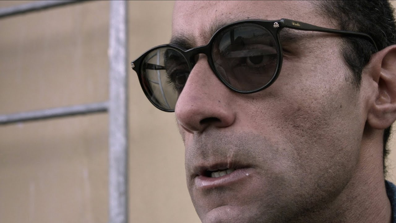film bastardo tunisien complet