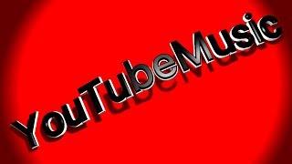как выложить свою музыку на Youtube Music