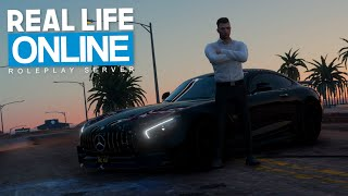 EMOTION PUR im AUTOHAUS! - Real Life Online