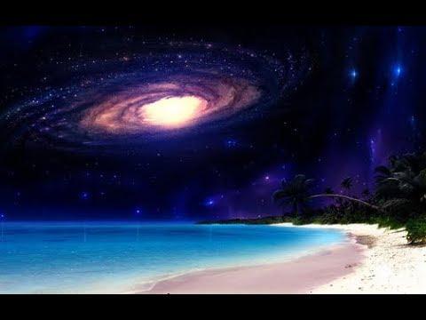 Reincarnation, Soul Traps, NDE's, Dreams, and The Matrix