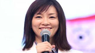 女優の水川あさみが10月30日、自身の髪をバッサリとカットしたことをイ...