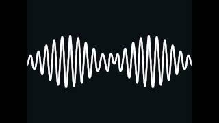Arctic Monkeys - Fireside