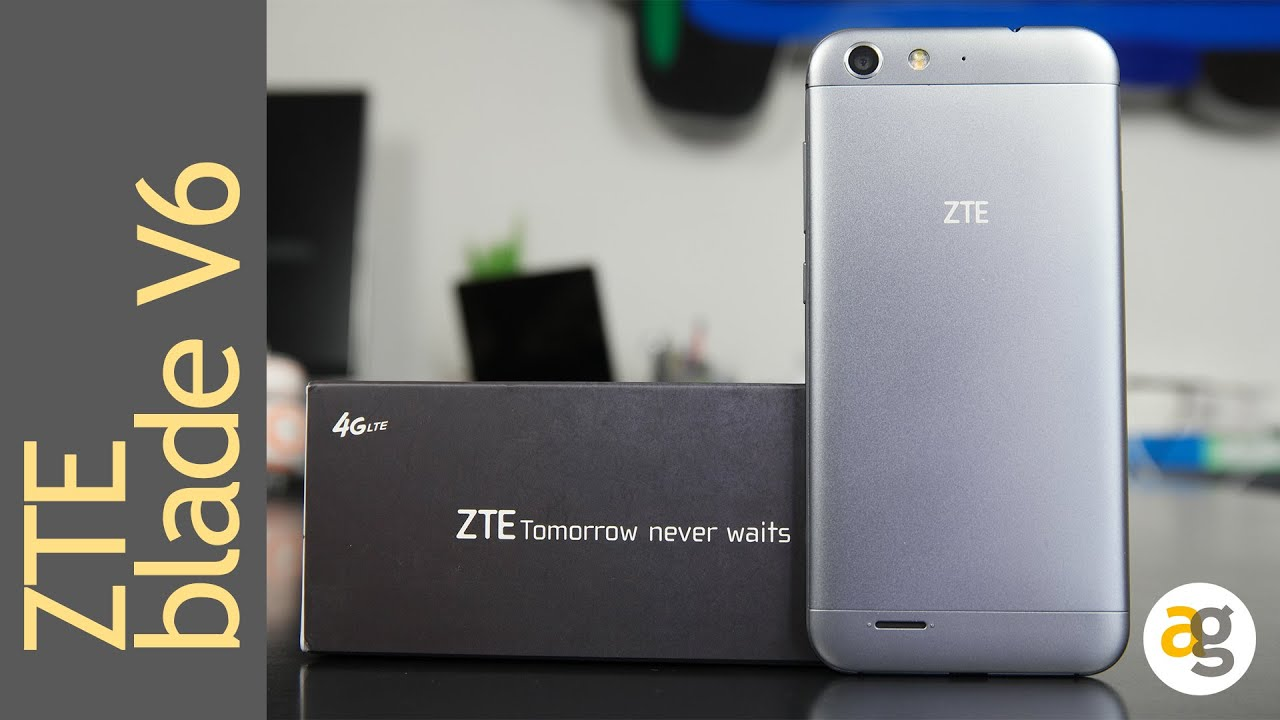 zte v6 youtube goodSuperbWonderfulFantasticExcellentGreat sitewebsiteblog