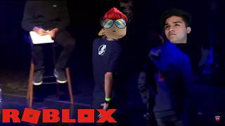 🔴videos of roblox laughter