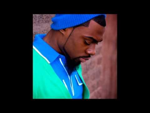 Mali Music - Nu Creature