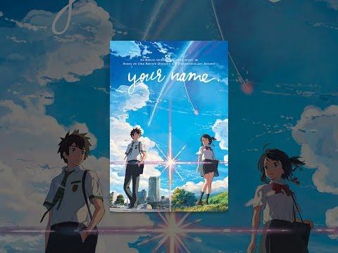 Your Name (Legendado)