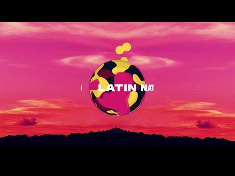 Maluma x J Balvin - Que Pena Remix DJ TAO x Jona