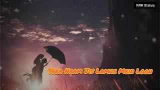 Download Tubidy ioAawara+Shaam+Hai+WhatsApp+Status+%7C+Meet+Bros+%7C+Piyush+Mehroliyaa+%7C+Love+WhatsApp+Stat