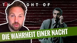 The Night Of: Die Wahrheit einer Nacht | KINO TO GO | FredCarpet