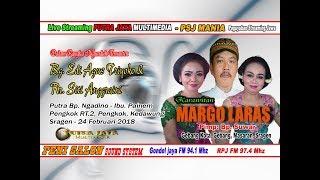 Video Live Streaming PUTRA JAYA Multimedia///Krw.MARGO LARAS Gong Gebang Kota.Pim.Bp.Suwar download MP3, 3GP, MP4, WEBM, AVI, FLV November 2018