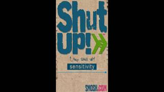 Shut up - Smosh App V1.4 Sound Fix