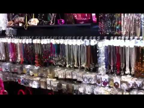 1 jewelry galore 1 jewelry galore merchandise 8078