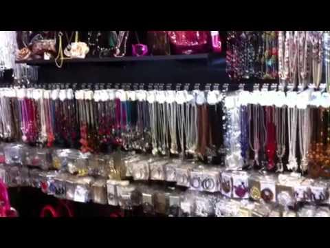 1 Jewelry Galore Merchandise
