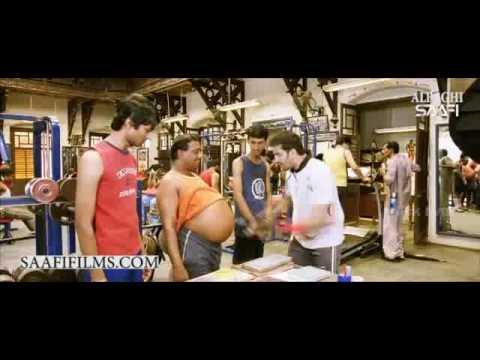 Film Hindi Afsomali Goos Goos
