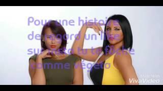 Dj Fash-One Sael ft Amima Casse Toi D'Ici ( Parole ) thumbnail