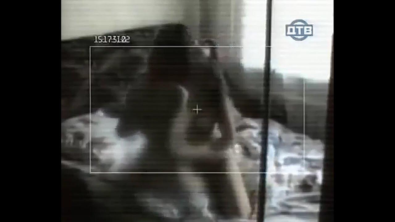 брачное чтиво скрытые камеры хочу