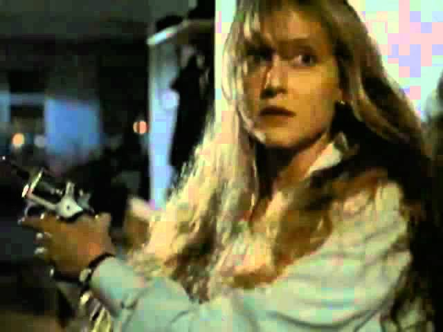 6. WHEN A STRANGER CALLS BACK (1993)
