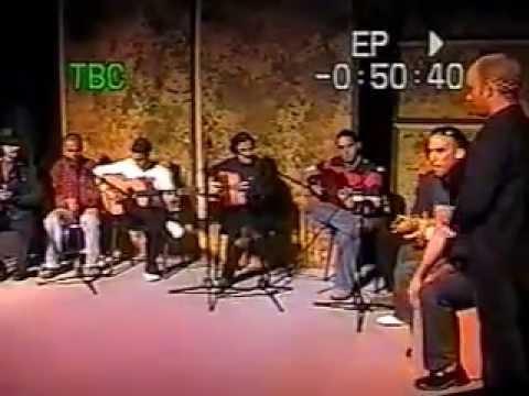 Flamenco en Cuba ¨Por Bulerías¨