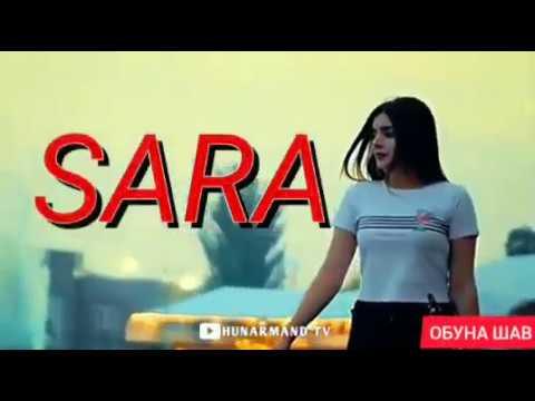 Download SARA AGE ISHQ 2020! Сара Аге Ишк 2020!