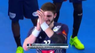 France - Iceland ● HIGHLIGHTS