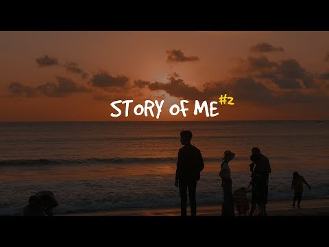 Story of Me #2 - Ride to Bali