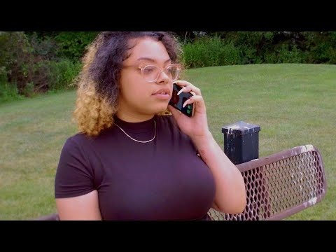 Little Women: LA: Party in the Hot Tub (S1, E1)   Lifetime from YouTube · Duration:  1 minutes 50 seconds