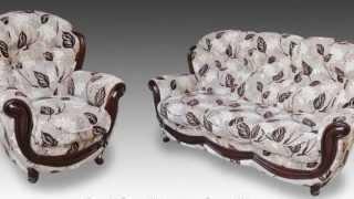 Смотреть видео купить мягкую мебель