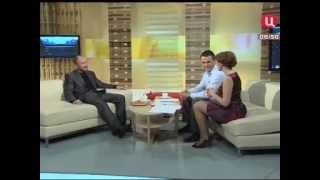 Наталья Гамаюнова 05.02.10 как правильно падать в обморок(, 2013-03-17T06:08:28.000Z)