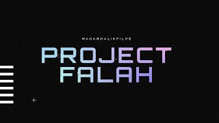 PROJECT FALAH | Aghosh Orphan Care | Documentary.