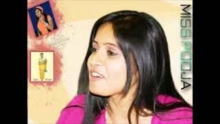 Download Hindi Video Songs - new song hoor lagdi