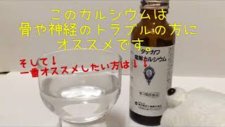 https://line/me/R/ti/p/%40hzw8167w http://nishida-boya.com/