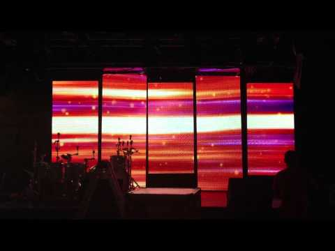 P10 OUTDOOR LED Video Screen 91-7837978199-8053323440, LED ADVERTISING DISPLAY, LED VIDEO WALL