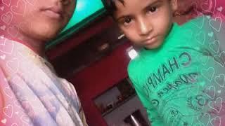 Sanjay Bhadak thumbnail