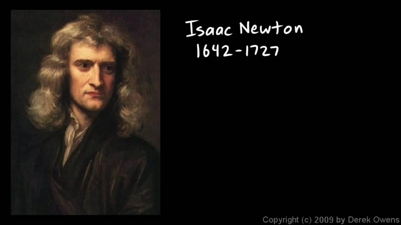 the life of isaac newton and his relations with edmund halley Edmund halley (1656-1742), english astronomer, was born at haggerston, london, on the 29th of october 1656 his father, a wealthy soapboiler, placed him at st paul's school, where he was equally distinguished for classical and mathematical ability.