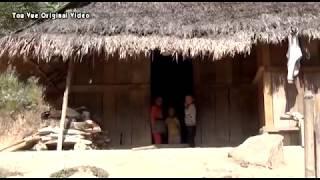 Ncig Teb Chaws/ Hmoob Lub Neej Nyob Zos Nam Xaim Part1